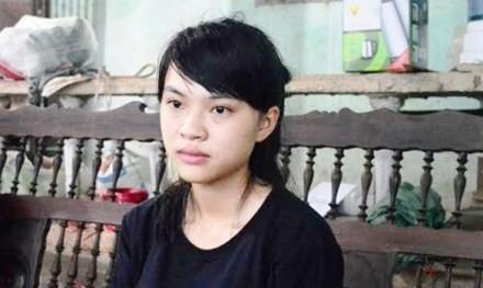 Bộ Công an đã chấp nhận cho em Bùi Kiều Nhi trúng tuyển vào Học viện Chính trị Công an nhân dân.