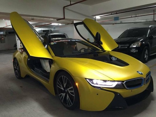 Từ 1/7/2016, giá ô tô từ 1.5L-2.0L có thể giảm mạnh - ảnh 1