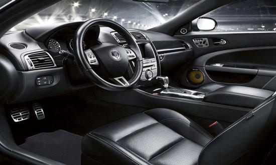 Người mới lái và kinh nghiệm lái xe an toàn - ảnh 3