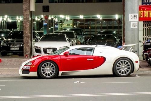 Điểm danh 10 dòng xe sắp chịu thuế tiêu thụ đặc biệt - ảnh 2