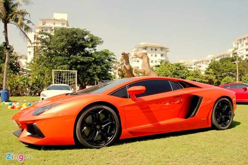 Điểm danh 10 dòng xe sắp chịu thuế tiêu thụ đặc biệt - ảnh 3