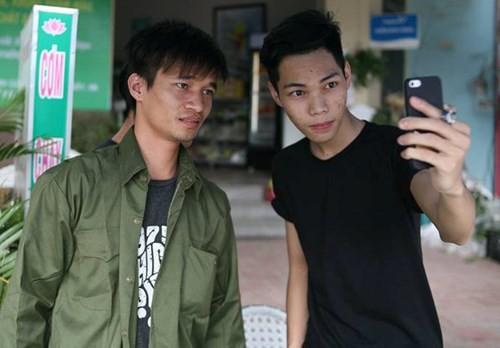 Lệ Rơi bán ổi ở Hà Nội sau những ngày rơi lệ ở showbiz - ảnh 6