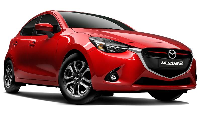 Những mẫu xe được chờ đợi nhất tại Vietnam Motor Show 2015  - ảnh 4