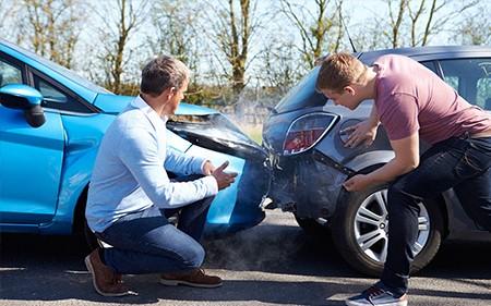 Mua bảo hiểm vật chất ô tô: Cách mua tiết kiệm nhất (Bài 2) - ảnh 2