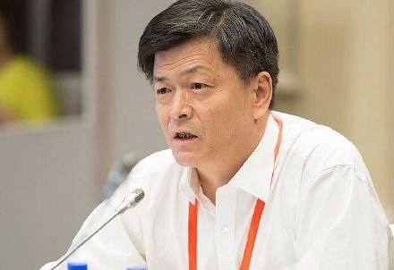 Trung Quốc cách chức tổng biên tập của Nhật Báo Tân Cương - ảnh 1