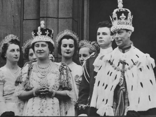 Ấn Độ đòi nữ hoàng Anh trả lại viên kim cương 'khủng' - ảnh 1