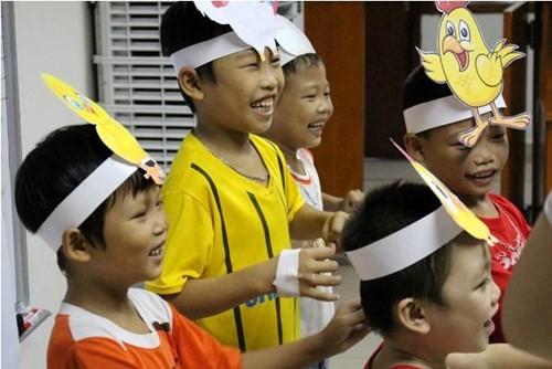 5 triệu người Việt mang gen di truyền bệnh Thalassemia - ảnh 1