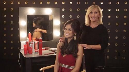 Hé lộ phần thưởng 'khủng' của Tân Hoa hậu Hoàn vũ - ảnh 9