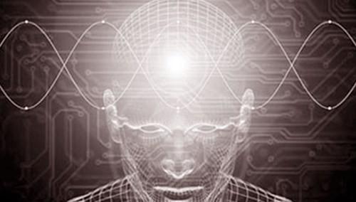 Vén màn bí ẩn về 'giác quan thứ sáu' của con người - ảnh 2