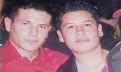 Cuộc sống xa hoa của con trai trùm ma túy El Chapo - ảnh 1