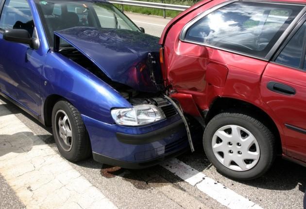 Những kiểu người ai cũng ghét khi chạy xe trên đường - ảnh 2