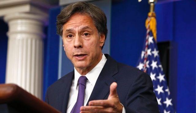 Thứ trưởng Ngoại giao Mỹ sắp có chuyến công du tới Việt Nam - ảnh 1