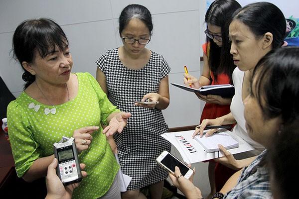 Từ vụ Xin chào: Hiểu đúng về giấy chứng nhận an toàn thực phẩm - ảnh 7