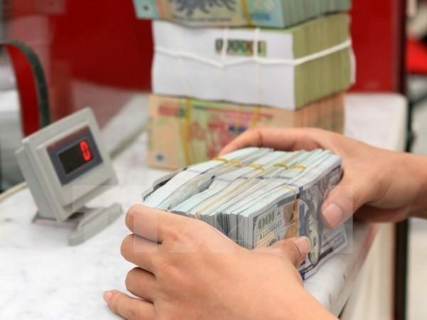 Chỉ số am hiểu tài chính của Việt Nam xếp áp chót