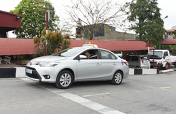 nhung-loi-pho-bien-co-the-khien-ban-truot-bang-lai-xe-2