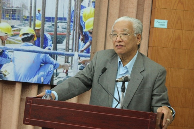Không để Việt Nam thua Thái Lan 50 năm - ảnh 2