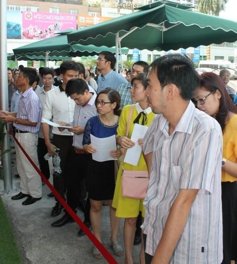 Tàu Trung Quốc sản xuất cho Việt Nam hiện đại cỡ nào? - ảnh 7
