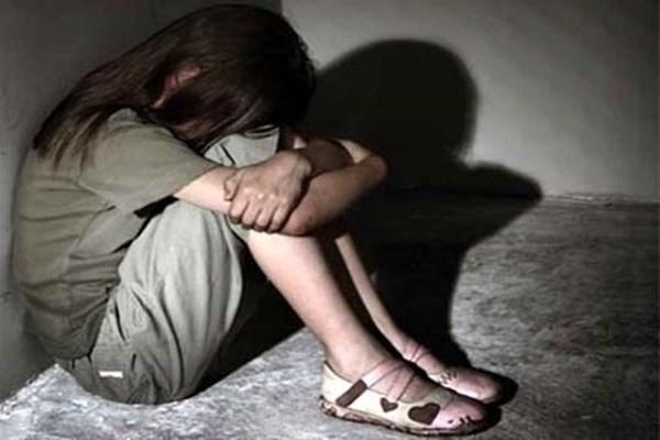 Một năm, hơn 1.000 vụ xâm hại tình dục trẻ em - ảnh 1