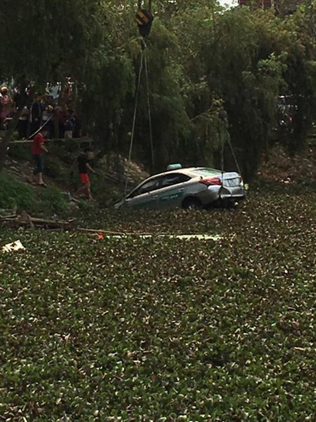 Phó Thủ tướng yêu cầu làm rõ nguyên nhân tai nạn làm 4 người chết  - ảnh 1