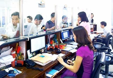 Bảo hiểm xã hội Việt Nam kiến nghị Chính phủ các giải pháp nhằm hạn chế nợ các loại bảo hiểm.