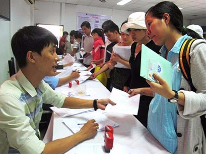 Người lao động Việt Nam ý thức chấp hành pháp luật kém.