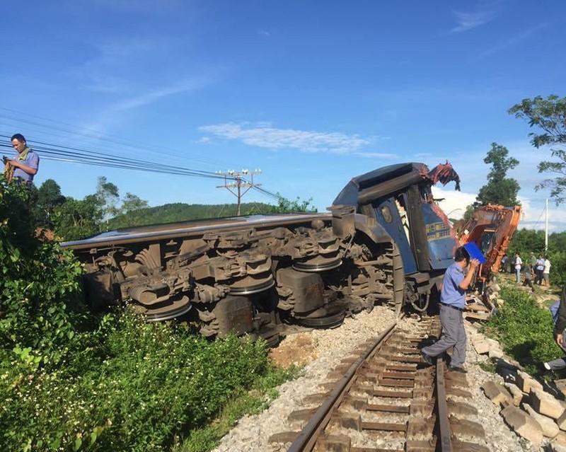 58 người chết dịp lễ: Nguyên nhân chủ yếu do  xe máy - ảnh 1