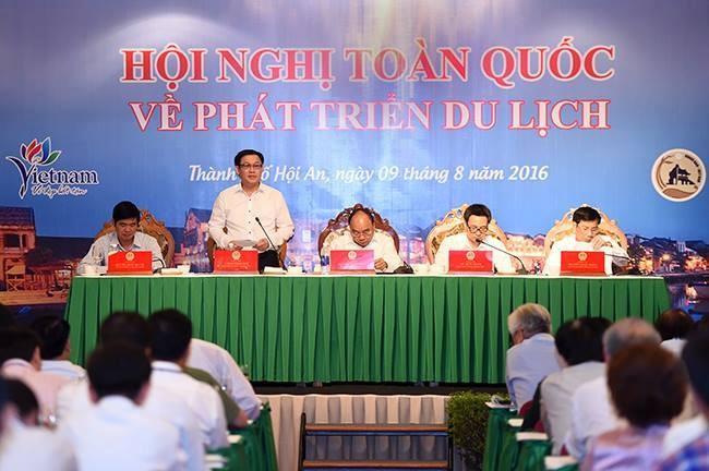 Theo Phó Thủ tướng, 70% khách đến Việt Nam không quay trở lại vì 7 nỗi sợ