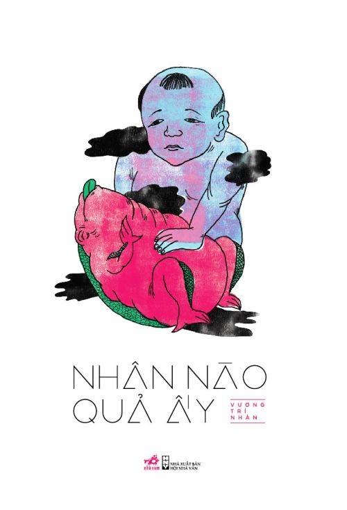 Nhà phê bình Vương Trí Nhàn bàn về 'thói hư tật xấu' người Việt - ảnh 1