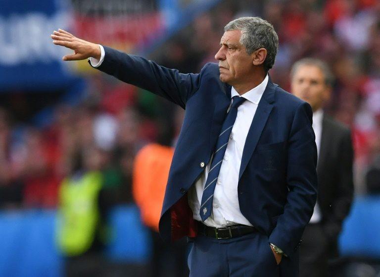 Eder nói gì khi ghi bàn thắng vàng cho Bồ Đào Nha? - ảnh 6