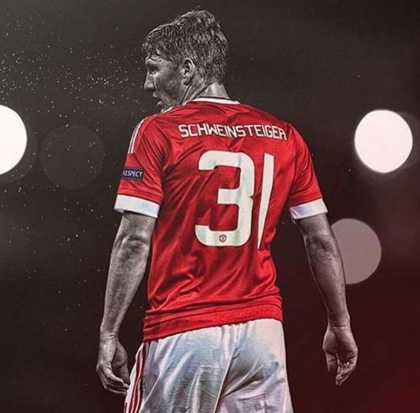 Fan MU: Jose Mourinho là tên ngốc nếu bán Bastian - ảnh 2