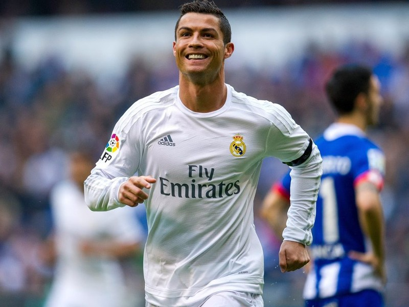 Cristiano, Bale, Benzema vắng mặt trong trận tranh siêu cúp? - ảnh 1