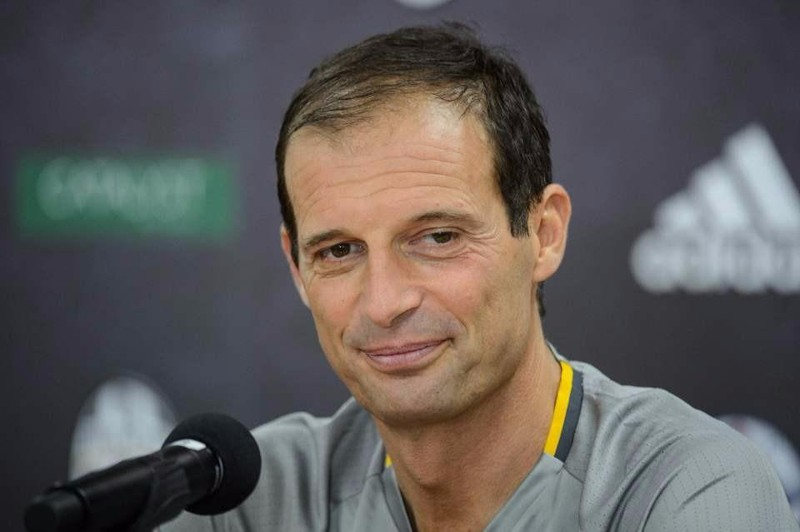 Paul Pogba không thể đến M.U, phải tập trung cùng Juventus - ảnh 2