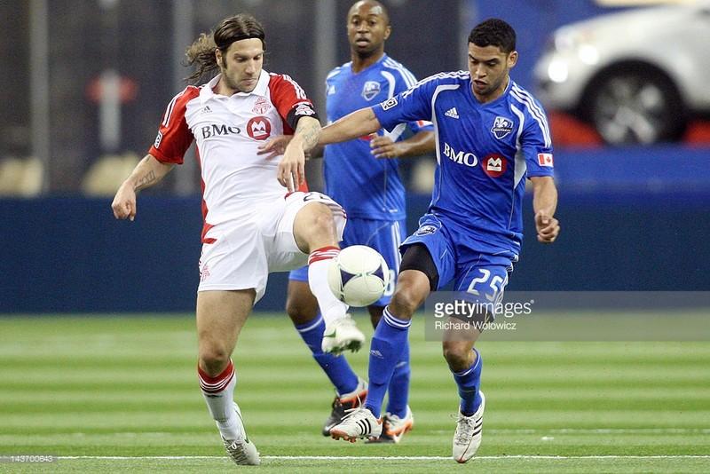 'Bò đực thành Turin' giải cứu thủ môn số một nước Anh - ảnh 3