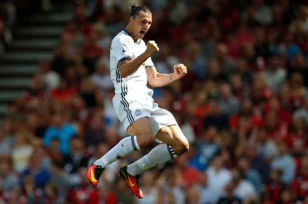 Ibrahimovic, Coutinho tranh chấp quyết liệt danh hiệu bàn thắng đẹp - ảnh 1